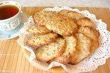Печенье, которого много не бывает